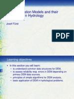 10_deminhydrology.pdf
