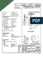 Contactless Angle Sensor QP-2HC