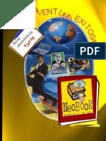 96416385 Libro Neobook
