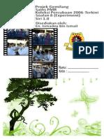 20343767 Koleksi Trial Science PMR Soalan 8 Experiment F1 F2 F3