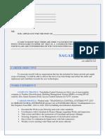 Copy of My Resume Sagareee005