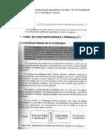 01 Herramientas Para La Seguridad en Las Redes. Pp379-387