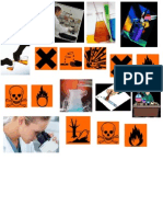 Imagenes de La Laboratorio
