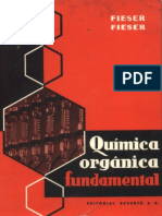 FISHER-Quimica Organica Fundamental