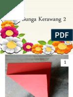 Bunga Kerawang 2