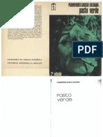 35390197 Parmenides Garcia Saldana Pasto Verde