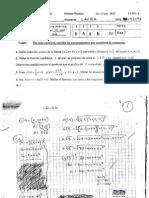 12 1er P Mat 1er C 2012 Tema C4 Resuelto Por Un Alumno