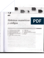 conversiones_numericas_buenooo