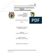 TALLERMECANICOAUTOMOTRIZ.pdf