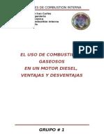 15513959 Motores Diesel GLP