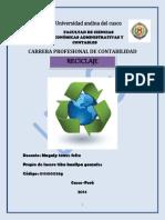 Proyecto de Reciclaje.lthg