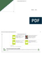 CIFOR.pdf