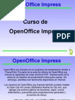 Office Impress