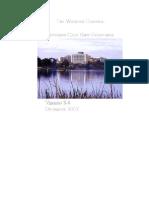 ICU-WPH.pdf