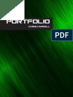 P9 Chris Carroll