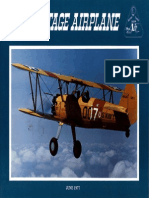 Vintage Airplane - Jun 1977