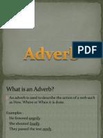 adverb-110926190140-phpapp01