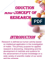 research-090507111803-phpapp02