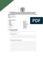 Format Pengkajian Kmb (Askep Hemodialisa)