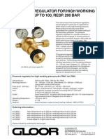 GLOOR 7902-2-11_N2 Regulator.pdf