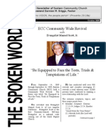 ECC Newsletter Oct. 2009_1