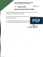 File_174.pdf