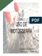 1026_uso_de_motosserra.pdf