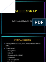 DL (HB,LED,PCV)