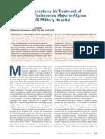 operativesplenectomy_0410_p129-133.pdf