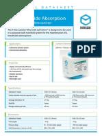 Carbon Dioxide Absorption 4 litre Tech Datasheet V2.pdf