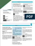 13 Visibility.pdf