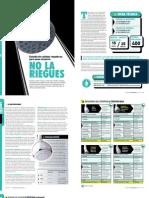 Regaderas_ecologicas.pdf