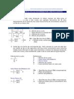 Fórmulas Usadas en El Cálculo de Créditos Campaña_Cajapiura