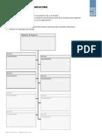 Plan+de+Desarrollo+Organizacional+Empresas+-+Coscatl+SC+-+12