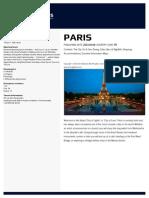 paris_en