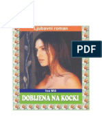 90563065 Iva Mili Dobijena Na Kocki