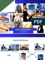 Curso Seguros CFE 04 Resumen Ventas 04