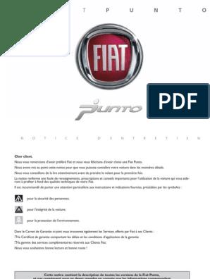 New seatbelt FIAT 850 Enrouleur automatique 3 points ceinture de sécurité FIAT 850 N special