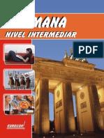 61 Lectie Demo Germana Intermediari