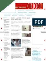 Losperrosprimero Wordpress Com 2014-06-14 Adios-Luke