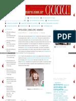 Losperrosprimero Wordpress Com 2014-07-20 Adios-Rosco
