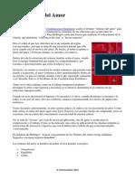 Los órdenes del Amor - Octavio Déniz.pdf