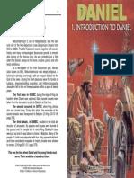 Daniel Interpretation