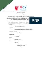 TESIS-PAVIMENTO - LUCHOrevisado (1).docx