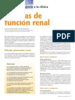 Función Renal-APC.pdf