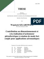 actionneur piézoélectrique aéronautique.pdf