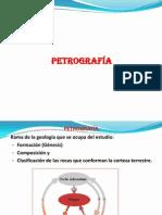 Edafología 02-2013 Rocas