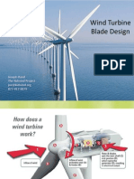windturbinebladedesign.ppt