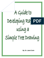 Tree Reading Manual