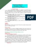 Reflexiòn domingo 20 de julio de 2014.pdf